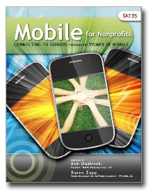 Mobile for Nonprofits