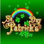 happy_st_paddys_day