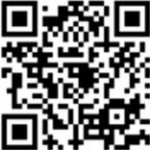 "Sample of a ""QR Code"""